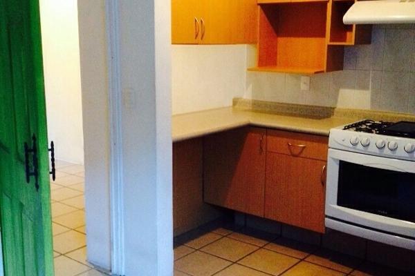 Foto de casa en venta en fray miguel pieras , parques de tesistán, zapopan, jalisco, 3082909 No. 08