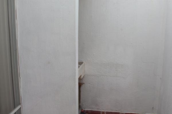 Foto de casa en venta en fray miguel pieras , parques de tesist?n, zapopan, jalisco, 3082909 No. 10