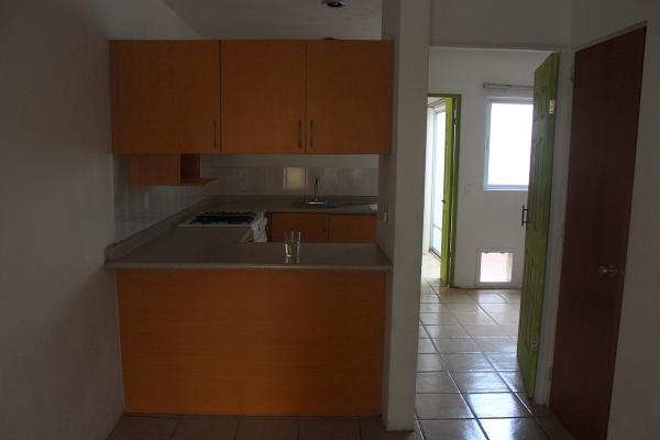 Foto de casa en venta en fray miguel pieras , parques de tesist?n, zapopan, jalisco, 3082909 No. 16