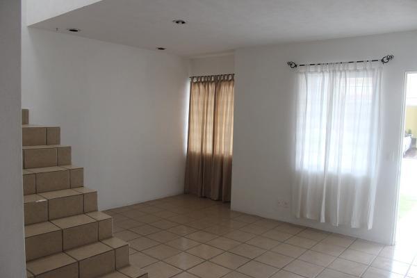 Foto de casa en venta en fray miguel pieras , parques de tesistán, zapopan, jalisco, 3082909 No. 17