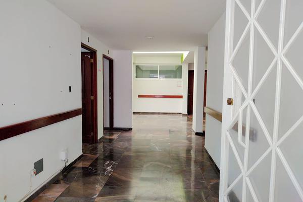 Foto de oficina en venta en fray pedro de gante , cimatario, querétaro, querétaro, 0 No. 10