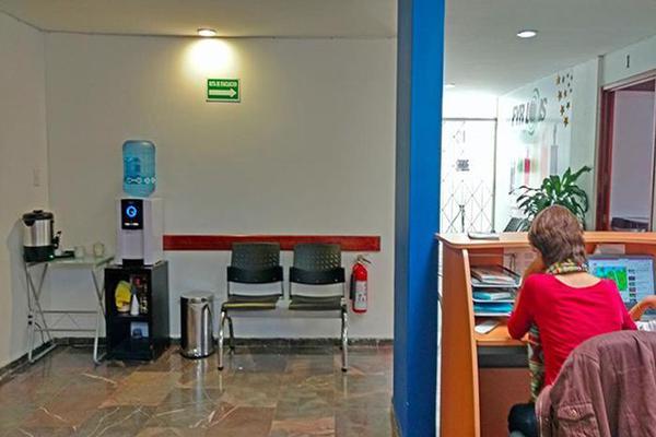 Foto de oficina en venta en fray pedro de gante , cimatario, querétaro, querétaro, 0 No. 15