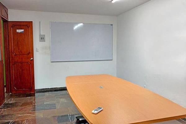 Foto de oficina en venta en fray pedro de gante , cimatario, querétaro, querétaro, 0 No. 16