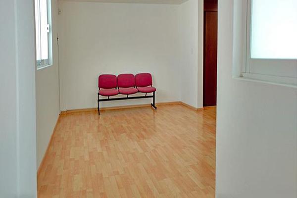 Foto de oficina en venta en fray pedro de gante , cimatario, querétaro, querétaro, 0 No. 18