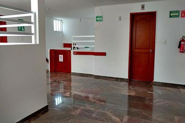 Foto de oficina en venta en fray pedro de gante , cimatario, querétaro, querétaro, 0 No. 20