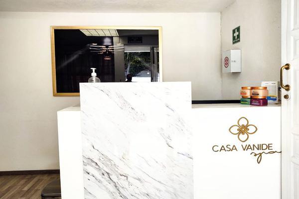 Foto de oficina en venta en fray pedro de gante , cimatario, querétaro, querétaro, 21510106 No. 25