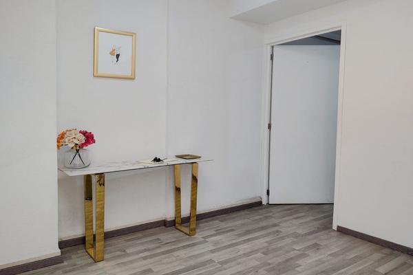 Foto de oficina en venta en fray pedro de gante , cimatario, querétaro, querétaro, 21510106 No. 27