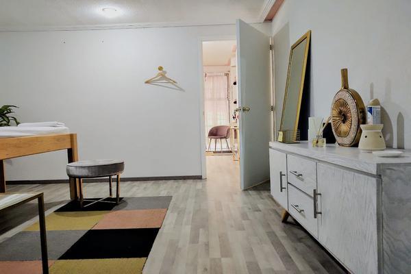 Foto de oficina en venta en fray pedro de gante , cimatario, querétaro, querétaro, 21510106 No. 28