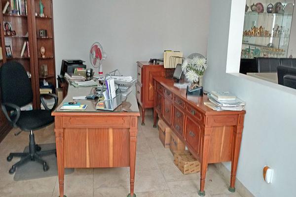 Foto de oficina en venta en fray pedro de gante , cimatario, querétaro, querétaro, 21510106 No. 31