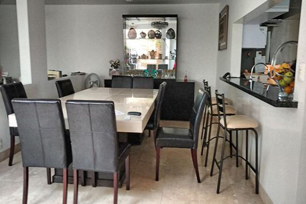 Foto de oficina en venta en fray pedro de gante , cimatario, querétaro, querétaro, 21510106 No. 32