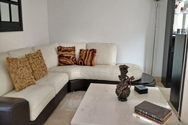 Foto de oficina en venta en fray pedro de gante , cimatario, querétaro, querétaro, 21510106 No. 33
