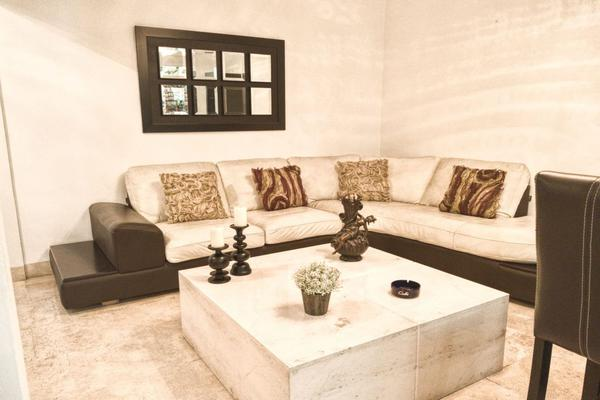 Foto de oficina en venta en fray pedro de gante , cimatario, querétaro, querétaro, 21510106 No. 34