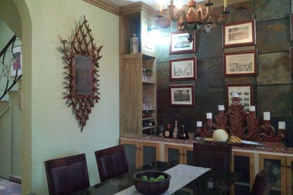 Foto de casa en venta en fray pedro de gante , independencia, san miguel de allende, guanajuato, 3579427 No. 10
