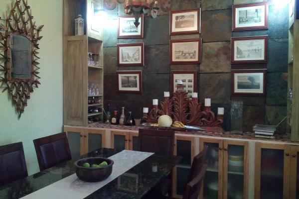 Foto de casa en venta en fray pedro de gante , independencia, san miguel de allende, guanajuato, 3579427 No. 12