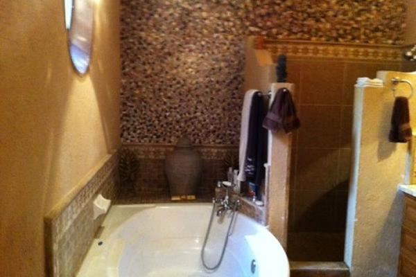 Foto de casa en venta en fray pedro de gante , independencia, san miguel de allende, guanajuato, 3579427 No. 16