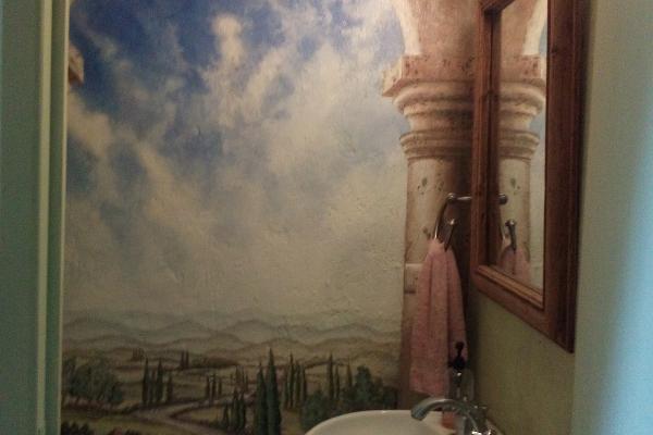 Foto de casa en venta en fray pedro de gante , independencia, san miguel de allende, guanajuato, 3579427 No. 18