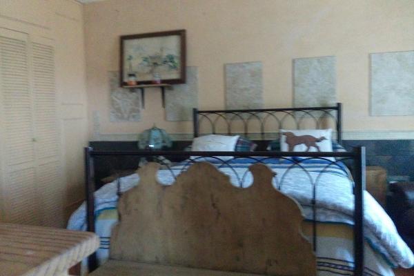 Foto de casa en venta en fray pedro de gante , independencia, san miguel de allende, guanajuato, 3579427 No. 21
