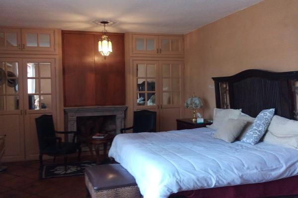 Foto de casa en venta en fray pedro de gante , independencia, san miguel de allende, guanajuato, 3579427 No. 23
