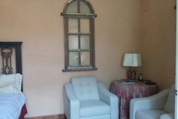 Foto de casa en venta en fray pedro de gante , independencia, san miguel de allende, guanajuato, 3579427 No. 24