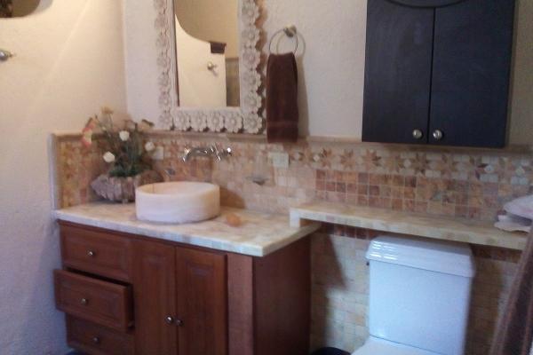 Foto de casa en venta en fray pedro de gante , independencia, san miguel de allende, guanajuato, 3579427 No. 27