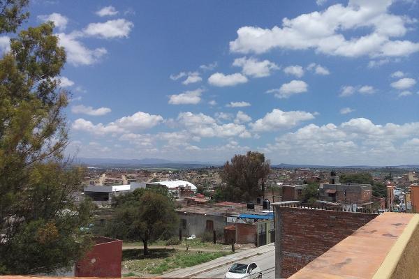 Foto de casa en venta en fray pedro de gante , independencia, san miguel de allende, guanajuato, 3579427 No. 38
