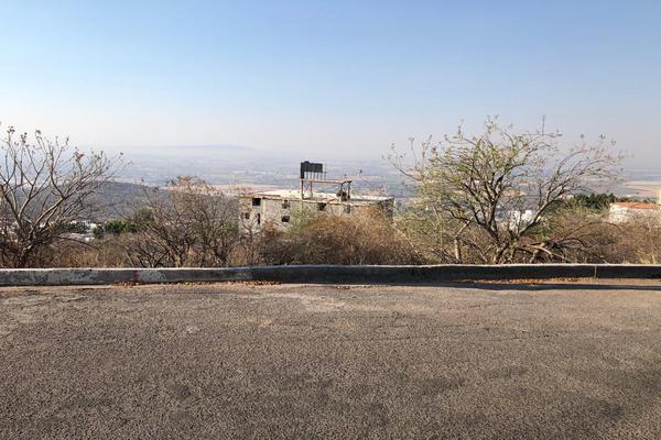 Foto de terreno habitacional en venta en fray pedro de gante , lomas del pedregal, irapuato, guanajuato, 7187552 No. 04