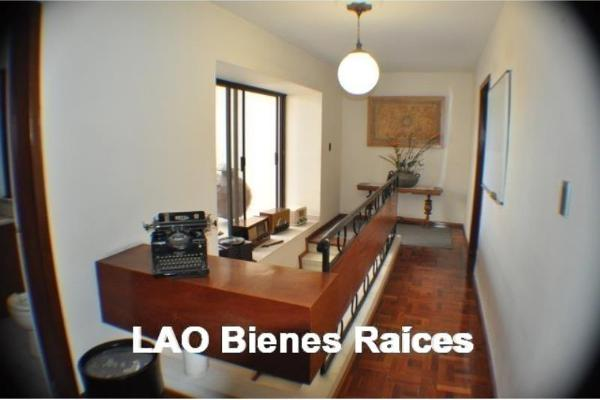 Foto de oficina en venta en fray sebastián de aparicio 0, cimatario, querétaro, querétaro, 2699055 No. 02