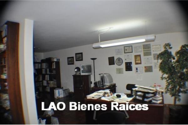 Foto de oficina en venta en fray sebastián de aparicio 0, cimatario, querétaro, querétaro, 2699055 No. 03