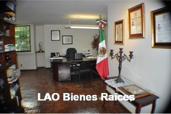 Foto de oficina en venta en fray sebastián de aparicio 0, cimatario, querétaro, querétaro, 2699055 No. 13