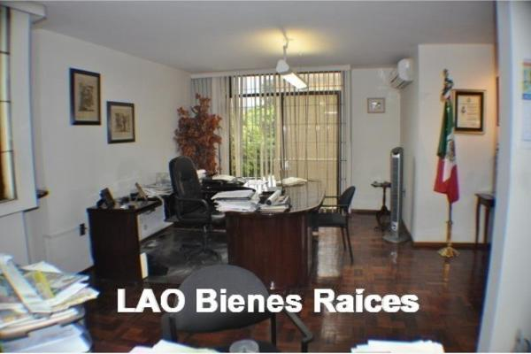 Foto de oficina en venta en fray sebastián de aparicio 0, cimatario, querétaro, querétaro, 2699055 No. 17