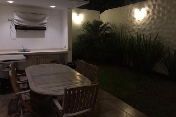 Foto de casa en renta en fray sebastian de gallegos 1, los frailes, corregidora, querétaro, 0 No. 02