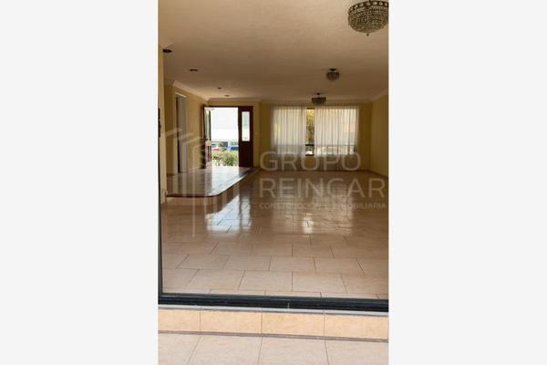 Foto de casa en renta en fray sebastian de gallegos 21, pueblo nuevo, corregidora, querétaro, 20144243 No. 15