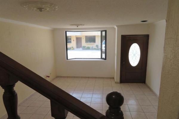 Foto de casa en renta en fray sebastian de gallegos 83, pueblo nuevo, corregidora, querétaro, 0 No. 04