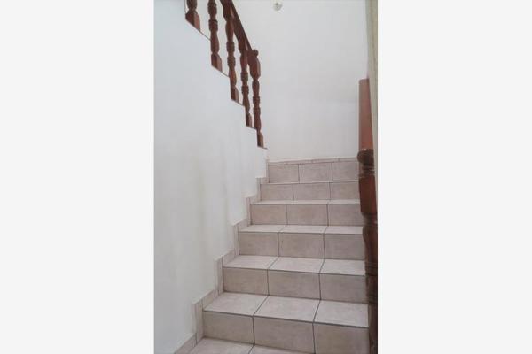 Foto de casa en renta en fray sebastian de gallegos 83, pueblo nuevo, corregidora, querétaro, 0 No. 06