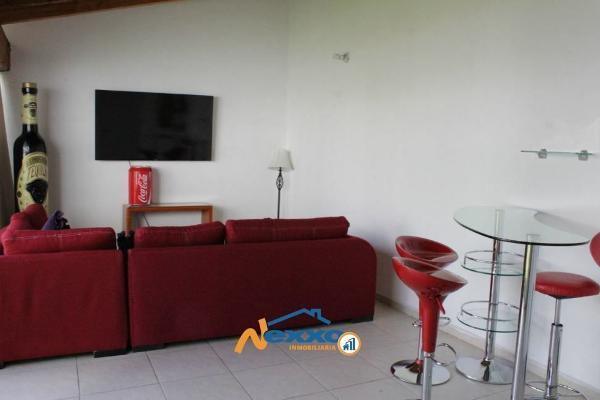 Foto de casa en venta en fray sebastian de gallegos , bellavista diamante, corregidora, querétaro, 6168778 No. 02