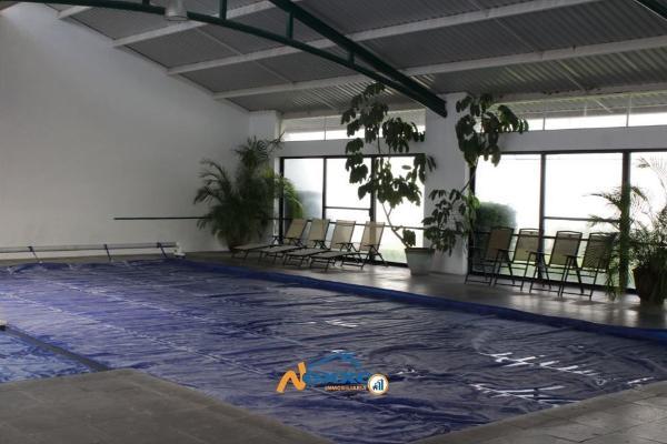 Foto de casa en venta en fray sebastian de gallegos , bellavista diamante, corregidora, querétaro, 6168778 No. 15