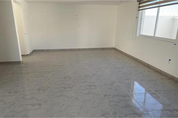 Foto de casa en venta en fray sebastián gallegos 200, valle real residencial, corregidora, querétaro, 0 No. 04