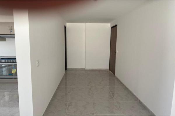 Foto de casa en venta en fray sebastián gallegos 200, valle real residencial, corregidora, querétaro, 0 No. 06