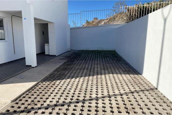 Foto de casa en venta en fray sebastián gallegos 200, valle real residencial, corregidora, querétaro, 0 No. 17