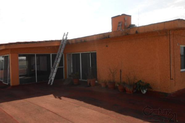 Oficina en jard n balbuena en renta id 750625 for Casas en renta jardin balbuena