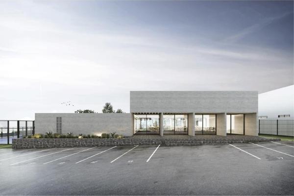 Foto de terreno industrial en venta en frayjuniperro 1, constituyentes, querétaro, querétaro, 7482666 No. 04