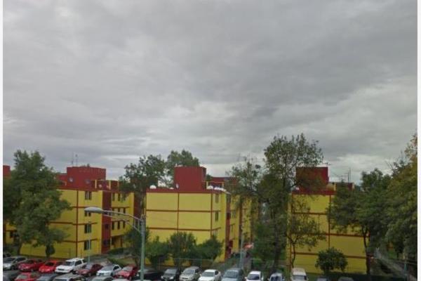 Foto de departamento en venta en frayservando y teresa de mier 716, jardín balbuena, venustiano carranza, df / cdmx, 6149441 No. 01