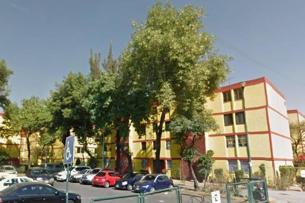 Foto de departamento en venta en frayservando y teresa de mier 716, jardín balbuena, venustiano carranza, df / cdmx, 6149441 No. 02