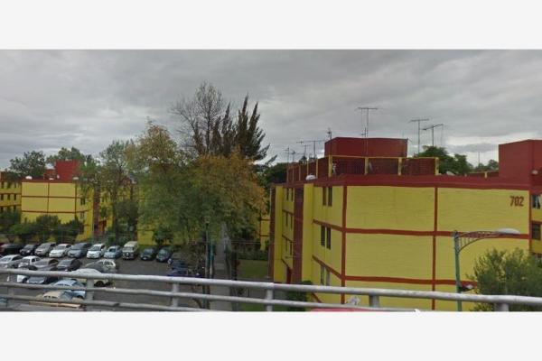 Foto de departamento en venta en frayservando y teresa de mier 716, jardín balbuena, venustiano carranza, df / cdmx, 6149441 No. 03
