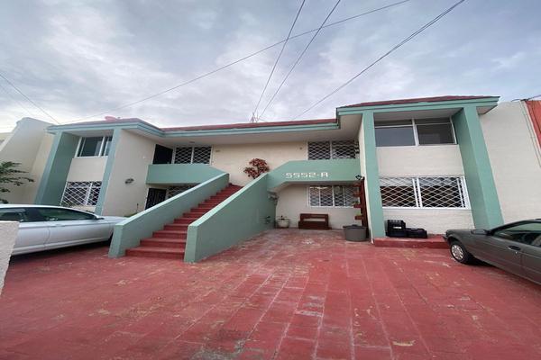 Foto de casa en renta en frederick chopin , la estancia, zapopan, jalisco, 0 No. 02