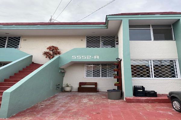 Foto de casa en renta en frederick chopin , la estancia, zapopan, jalisco, 0 No. 03