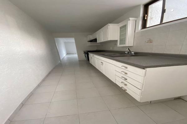 Foto de casa en renta en frederick chopin , la estancia, zapopan, jalisco, 0 No. 04