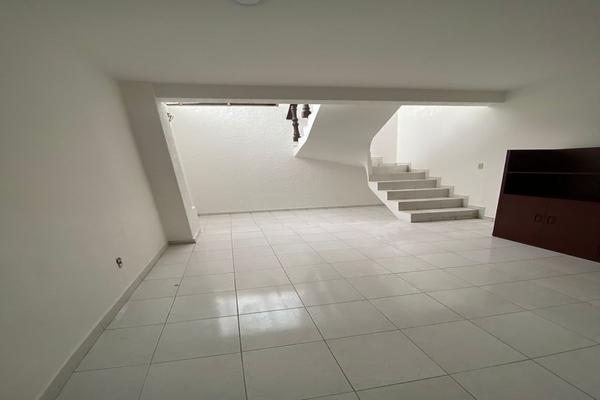 Foto de casa en renta en frederick chopin , la estancia, zapopan, jalisco, 0 No. 05