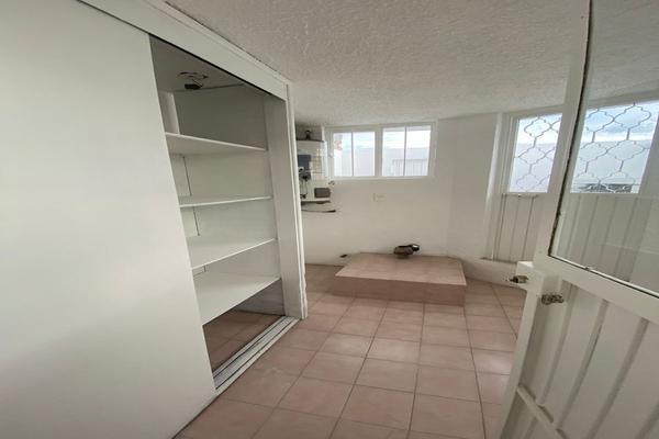Foto de casa en renta en frederick chopin , la estancia, zapopan, jalisco, 0 No. 06