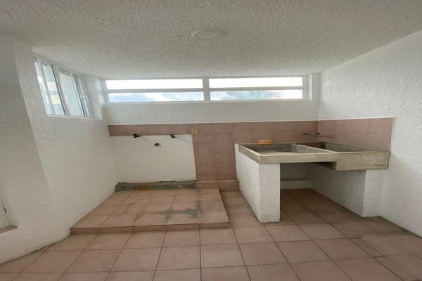 Foto de casa en renta en frederick chopin , la estancia, zapopan, jalisco, 0 No. 07